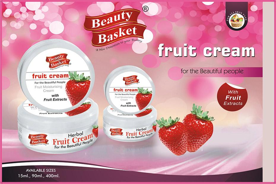 Skin Care Cream Manufacturers in India | Skin Care Cosmetics
